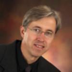 Dr. Thomas John Haus, MD