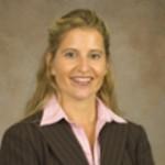 Dr. Darlene Sue Lutchka, MD