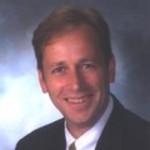 Dr. Damian Nicholas Mizera, MD
