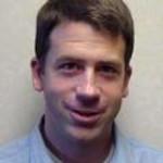 Dr. Blake Jefferson Yerman, MD