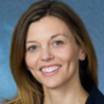 Christina Reuss