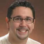 Mark Defrancisco