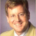 Dr. Michael Edward Lee, MD