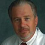 Dr. James Christian Jensen, MD