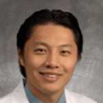 Dr. Mike Kuo Liang, MD