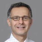 Dr. Ali Imran Musani, MD