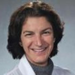 Dr. Shireen Fatemi, MD