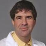 Dr. Steven H Goldberg, MD