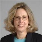 Dr. Suzanne Effland Kimball, DO