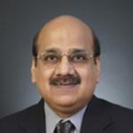 Dr. Simha R Sastry, MD