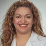 Dr. Janeth Ceja, MD