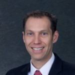Dr. Jeffrey Sorin Ispirescu, MD
