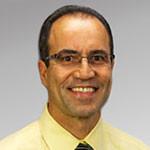 Dr. Manuel O Crespo, DO