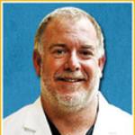 Dr. Michael Lee Brackett, MD