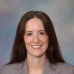 Rebecca Kesman