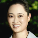 Dr. Helene Y Lam, MD