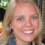 Dr. Kathleen Ann Cowie, MD