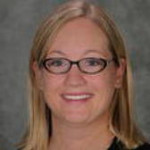 Dr. Lindsey Michelle Cafferata, MD
