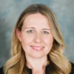 Dr. Natalia Murinova, MD
