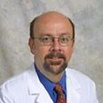 Dr. Paul David Clifford, MD