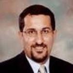 Dr. Armin Afsar-Keshmiri, MD