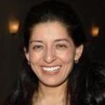 Dr. Teresa Beatriz Bravo, MD