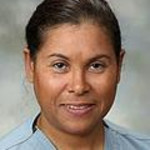 Dr. Janine Marie King, MD