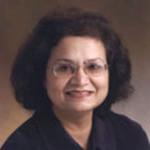 Dr. Azra Iffat Qureshi, MD