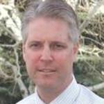 Dr. Bryan Hugh Murray, MD