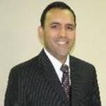 Dr. Adnan Karim Siddiqui, MD