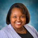 Dr. Kellee Renee Schweitzer, MD