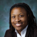 Dr. Keyteshia Philonia Guy, MD