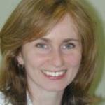 Dr. Anna Wanda Poniecka, MD
