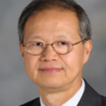 Dr. Ming Guo, MD