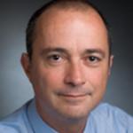 Dr. Carlos A Rodriguez-Galindo, MD