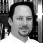 Dr. Joshua Powell Steiner, MD