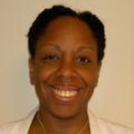 Dr. Vanessa Marie Brown, MD