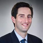 Dr. Esber Nabeeh Shea Samara, MD
