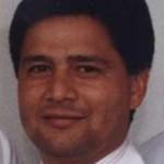 Dr. Luis E Cardenas