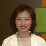 Dr. Heekyoung Jo
