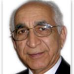 Dr. Hamid Daneshmand