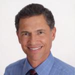 Dr. Steven W Frank, DDS