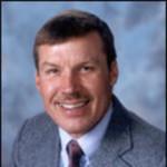 Dr. Peter W Eisenhardt