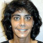 Dr. Mary Elizabeth Mihalakis, DDS