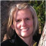 Dr. Lisa Knowles