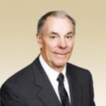 Dr. Robert J Galup