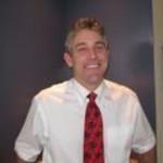 Dr. Stephen J Hanns, DDS