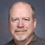 Dr. Brian Hale Carr