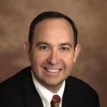 Dr. John R Monterubio