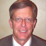 Dr. Dean W Baesel, DDS